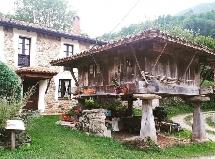 Packs Asturias