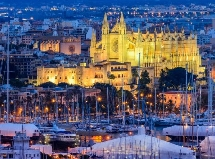 Packs Mallorca