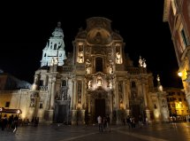 Packs Murcia