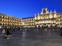 Packs Salamanca