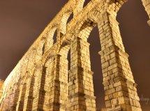 Packs Segovia