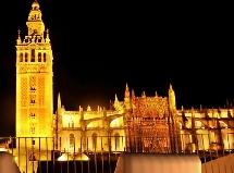 Packs Sevilla