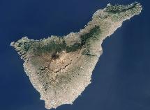 Packs Tenerife