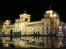 Packs Valladolid