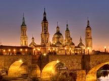 Packs Zaragoza