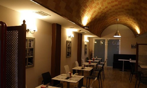 restaurante-espectaculos-zaragoza-1