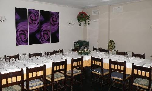 restaurante-espectaculos-zaragoza-2
