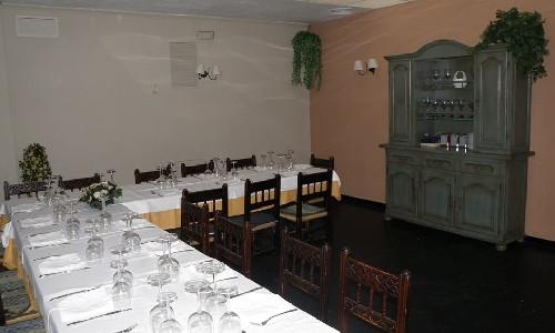 restaurante-espectaculos-zaragoza-3