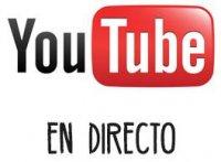 Emisión Directo Canal TV