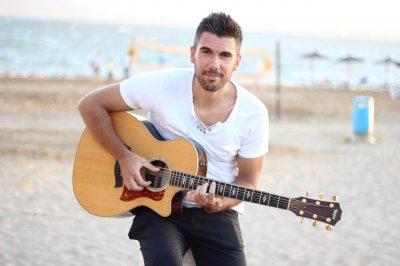 Tributo Musica Española
