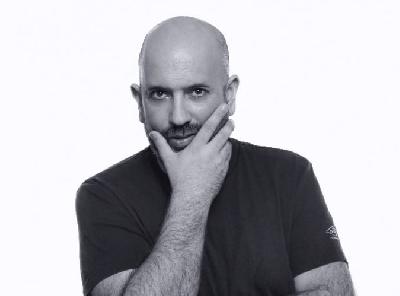 Comico Miguel Barcelona