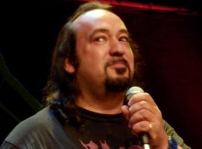 Comico Felipe Valladolid