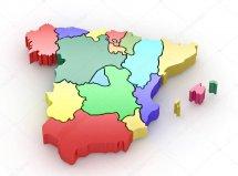 Resto de Provincias